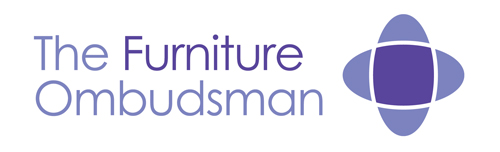 the furniture ombudsman logo link to website