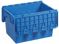 fullers removals storage crates